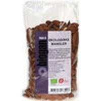 Biogan Almonds