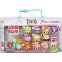 Num Noms Sweets Sampler Series 4
