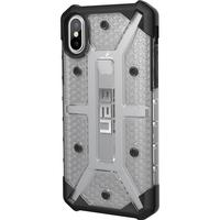 UAG Plasma Series Case (iPhone X)