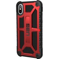 UAG Monarch Series Case (iPhone X)