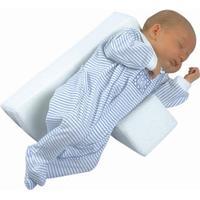 Deltababy sidokudde/babysleep
