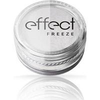 Silcare - freze effect powder - 1 gram - color: 06