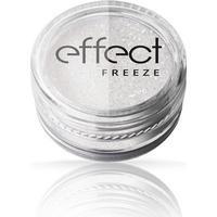 Silcare - freze effect powder - 1 gram - color: 03