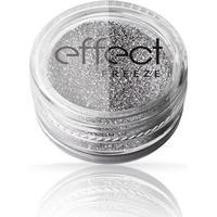 Silcare - freze effect powder - 1 gram - color: 08