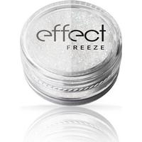 Silcare - freze effect powder - 1 gram - color: 02
