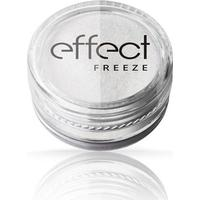 Silcare - freze effect powder - 1 gram - color: 04