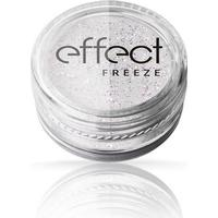 Silcare - freze effect powder - 1 gram - color: 01