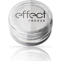Silcare - freze effect powder - 1 gram - color: 05