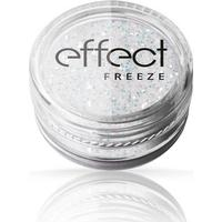 Silcare - freze effect powder - 1 gram - color: 07