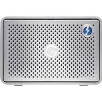 G-Technology G-Raid Thunderbolt 2 20TB USB 3.0