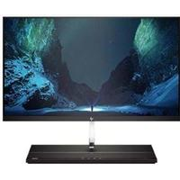 """HP EliteOne 1000 G1 (2SG09EA) LED23.8"""""""