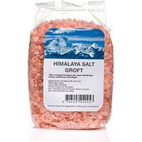 Biogan Himalayan Salt
