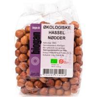 Biogan Hazelnuts