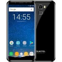 Oukitel K5000 Dual SIM