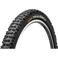 Continental Trail King RaceSport 27.5x2.2 (55-584)