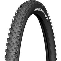 Michelin Wild Race'R Advanced 26x2.10 (54-559)