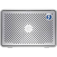 G-Technology G-Raid Thunderbolt 3 8TB USB 3.1