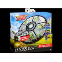 Airhogs AIR HOGS Hyper Disc, Prikker