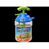 XSHOT Rapid Fill vattenballongspump