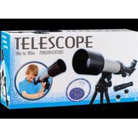 Explore & Learn Teleskop