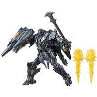 Hasbro Transformers the Last Knight Premier Edition Leader Class Megatron C1341