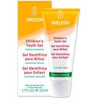 Tandkräm Tandvård - Jämför priser på toothpaste PriceRunner bf1074af6fb73