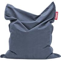 Fatboy The Original Stonewashed Bean Bag Sittsäck