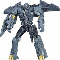 Hasbro Transformers the Last Knight Legion Class Megatron C2832