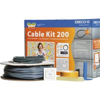 EBECO Cable Kit 200 400 W 37 m
