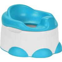 Bumbo Step n Potty