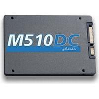 Micron M510DC MTFDDAK480MBP-1AN1ZA 420GB