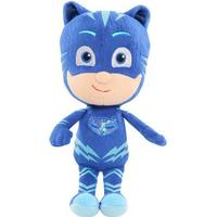 Flair PJ Masks Mini Plush Catboy