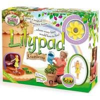 My Fairy Gardens Lilypad Gardens