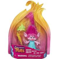 Hasbro Dreamworks Trolls Queen Poppy Collectible Figure C1013
