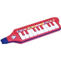 Bontempi Mouth Piano