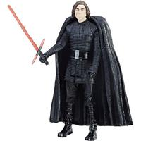 Hasbro Star Wars Kylo Ren Force Link Figure C1506