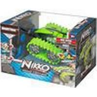 Nikko NanoTrax Pro