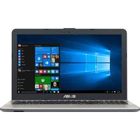 """ASUS VivoBook Max X541UA-GO799T 15.6"""""""