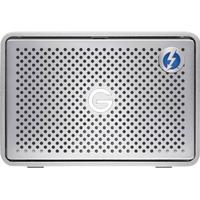 G-Technology G-Raid Thunderbolt 3 20TB USB 3.1