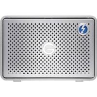 G-Technology G-Raid Thunderbolt 3 24TB USB 3.1