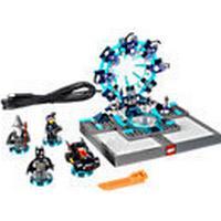 Lego Starter Pack PLAYSTATION® 3