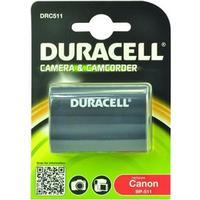 Duracell DRC511