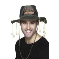 Australiensisk hatt