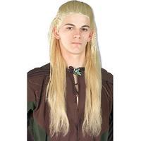 Peruk Legolas