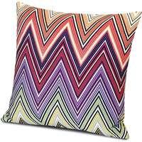 Missoni Home Hemtextil - Jämför priser på PriceRunner a4d8484745aa8
