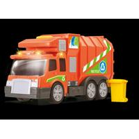 CARVILLE Garbage Truck
