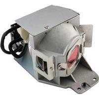 Benq Originallampa med orginalhållare 5J.J7L05.001