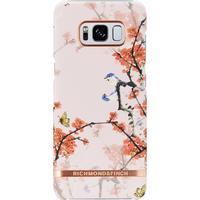 Richmond & Finch Cherry Blush Samsung Galaxy S8