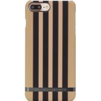 Richmond & Finch Stripes Case (iPhone 7 Plus/8 Plus)