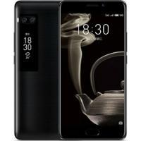 Meizu Pro 7 Plus 128GB Dual SIM